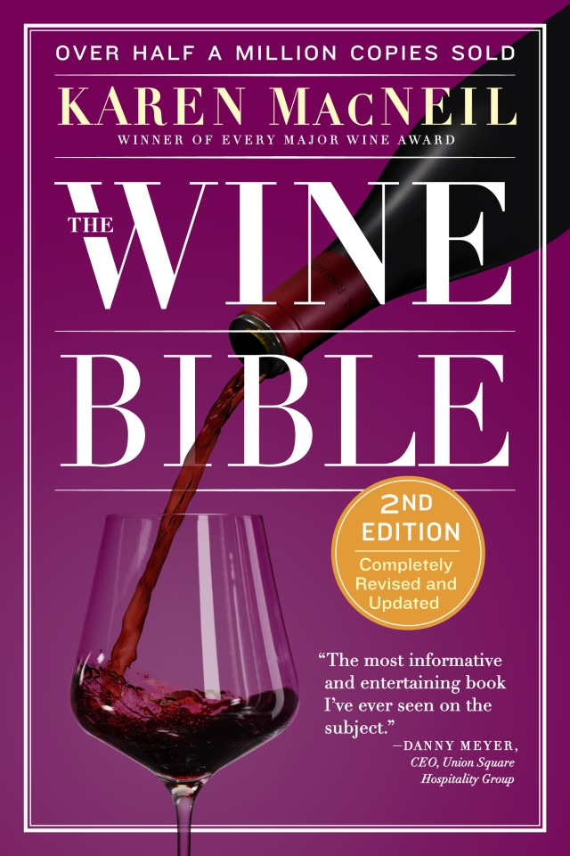 Wine Bible_COV 20.indd