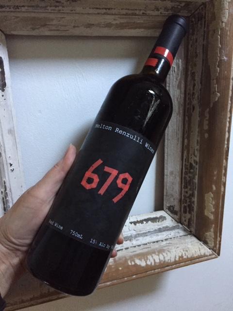679 medium